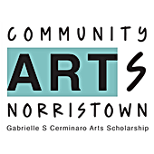 Community Arts Norristown.png