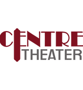 Centre Theater Logo.png