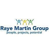 Raye Martin Group 300x300.jpg