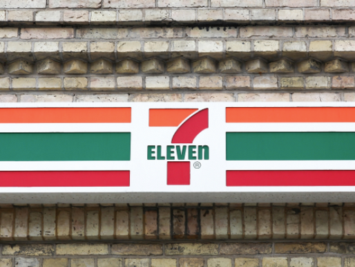 7-Eleven to pay $98M to settle franchisee class action