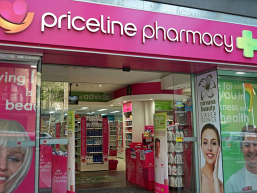 Priceline staring down class action by irate pharmacy franchisees