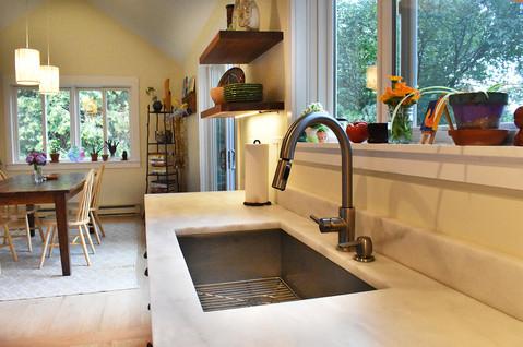 FH-sink-after1.jpg
