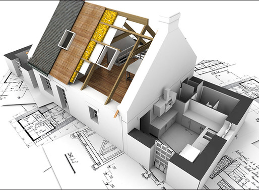 8 General Guidelines for Creating a High-Efficiency Home