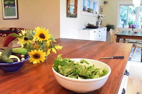 FH-island-salad.jpg