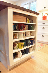 FH-coffe-cups.jpg