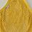 Thumbnail: Organic Short Handled Turtle Bag - Choice of Colours