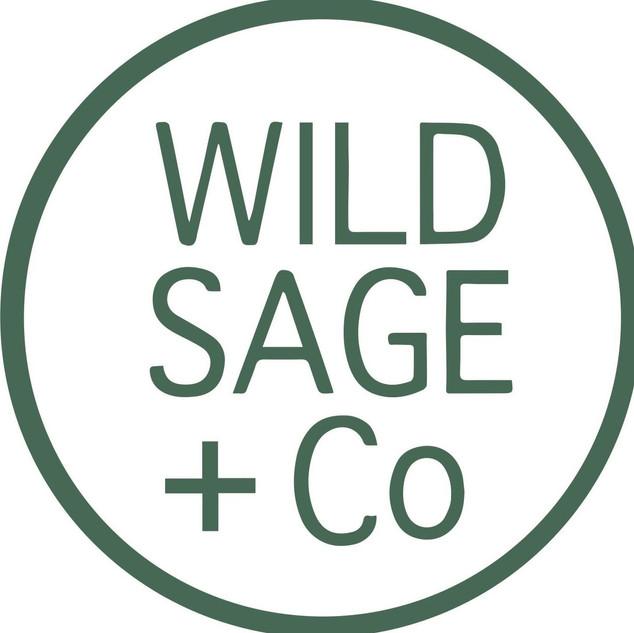 Wild Sage Logo.jpg