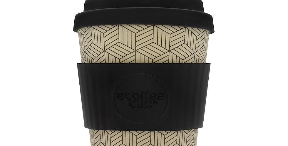 Ecoffee Cup - Bonfrer 12oz