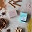 Thumbnail: UpCircle Beauty - Cinnamon + Ginger Chai Soap Bar