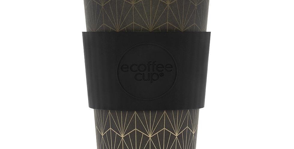 Ecoffee Cup - Grand Rex 16oz