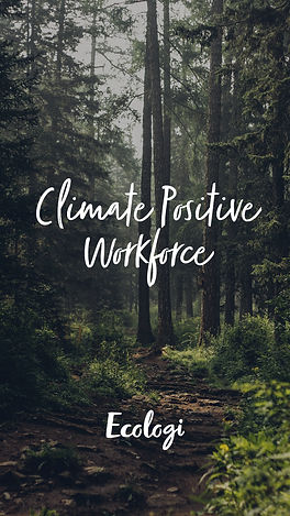 Ecologi Climate Positive Workforce.jpg