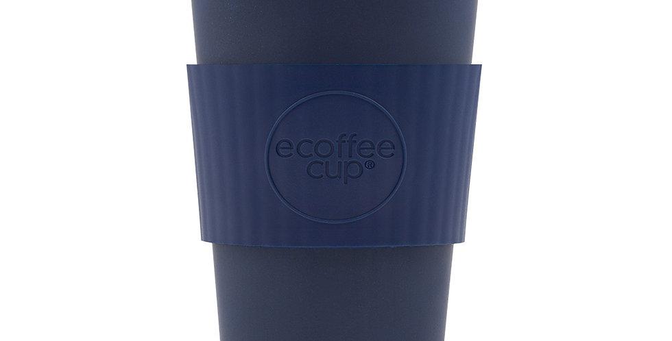 Ecoffee Cup - Dark Energy 16oz