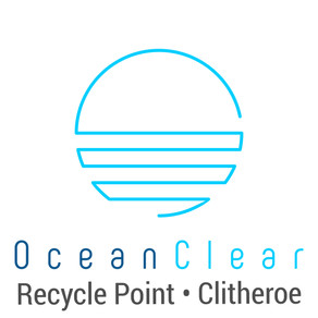 OceanClear Recycle Point