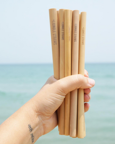 Jungle Straws Bamboo Straws Handhold.png