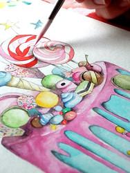 painting-cake_edited.jpg