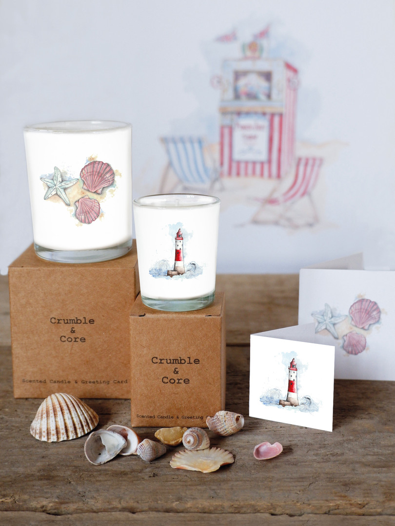 lighthouse-superstar-candles-cards.jpg