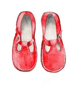 red-shoes-sketch-book-260x300.jpg