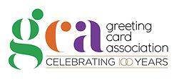 GCA-Banner-logo-copy.jpg
