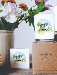 hut-hippie-candles-cards.jpg