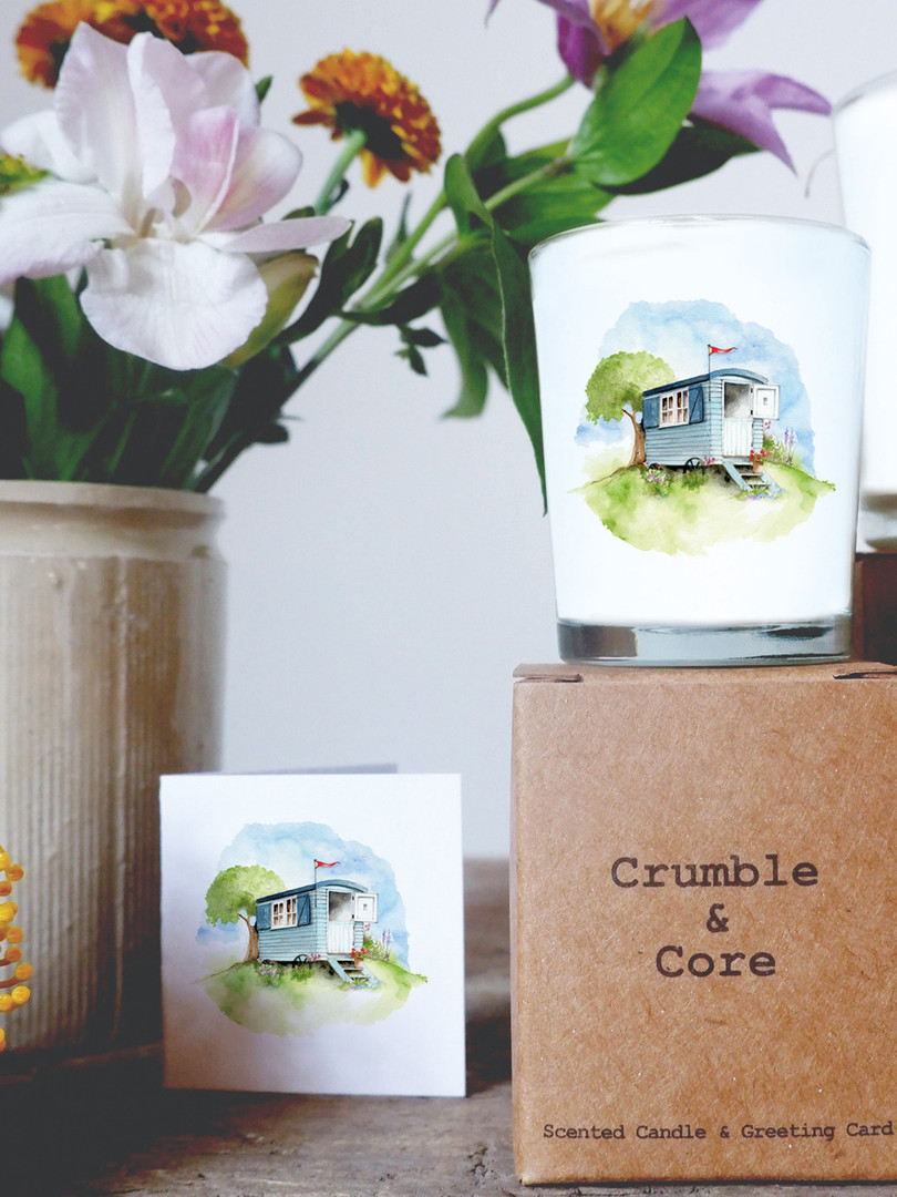 hut-hippie-candles-cards.jpg