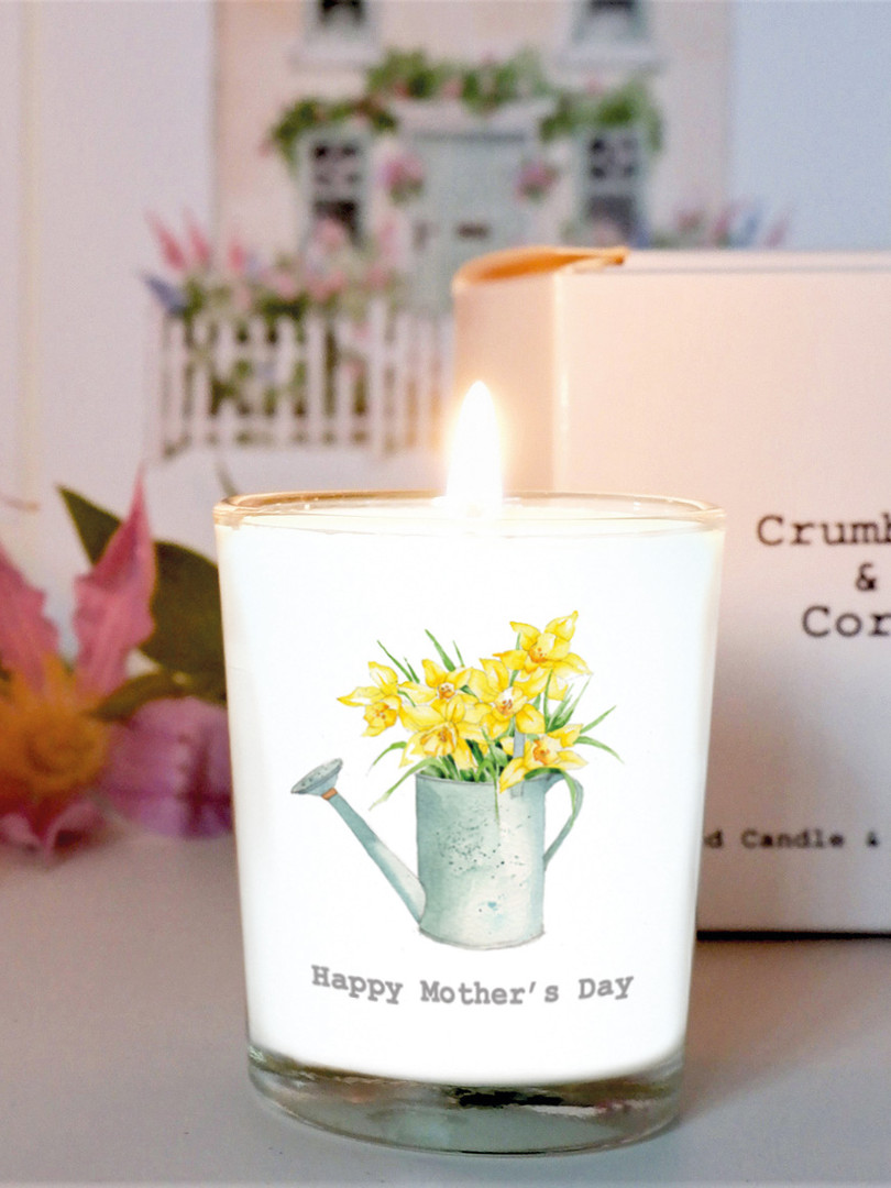 mothers-day-candle.jpg