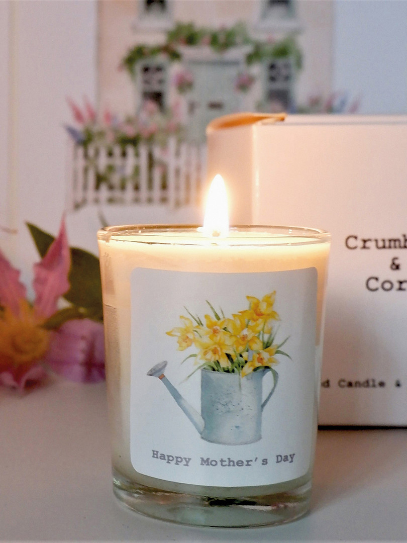 mothers-day-lit-candle.jpg