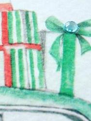 embellished-present-detail-300x300.jpg
