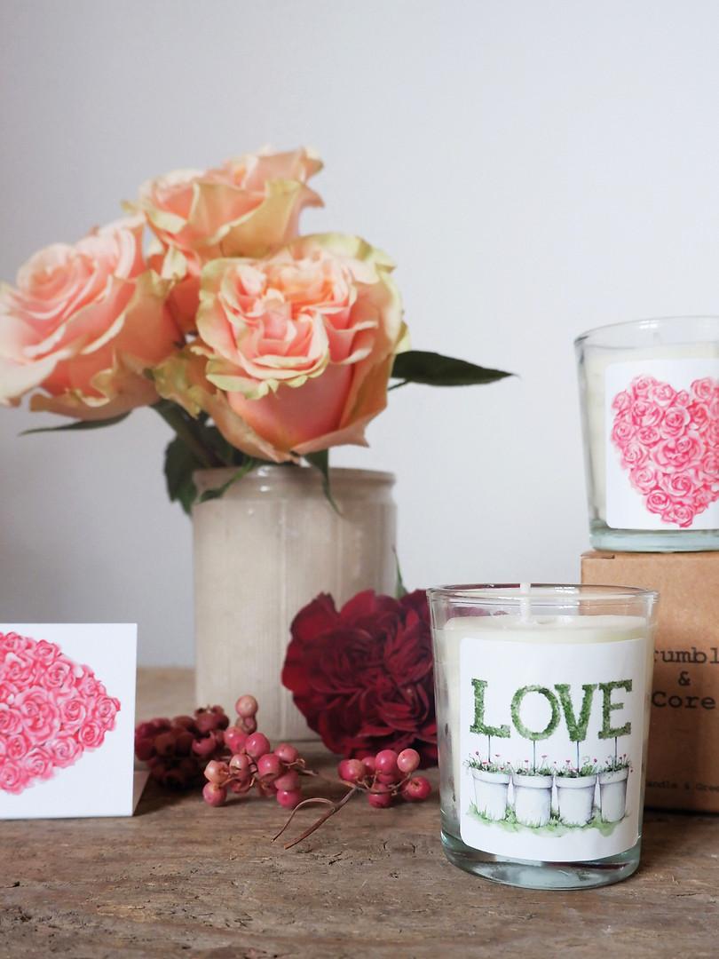 love-candles.jpg