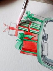 driving-home-sketchbook_edited.jpg