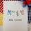 Thumbnail: Baby Boy Journal