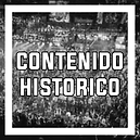 Historico.png