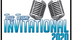 PWN Tag Team Invitational '20
