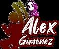 SU Alex.png
