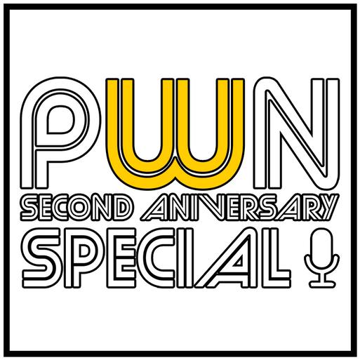 PWN Anniversary Special