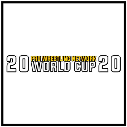PWN World Cup