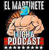 El Martinete Lucha.png