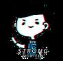 Strong Thirteen.png
