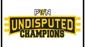 PWN Undisputed '20