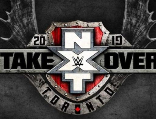 NXT TakeOver: Toronto II