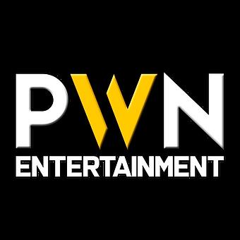 PWN Entertainment PNG.png