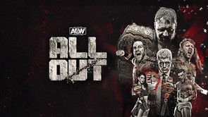 AEW All Out 2020