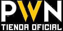 Logo PWN Store.png