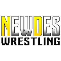 NewDes.png
