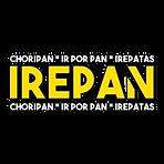 Irepan.png