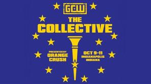 Los Combates que No te puedes Perder en The Collective 2020
