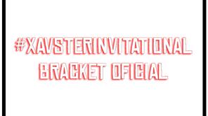 #XavsterInvitational