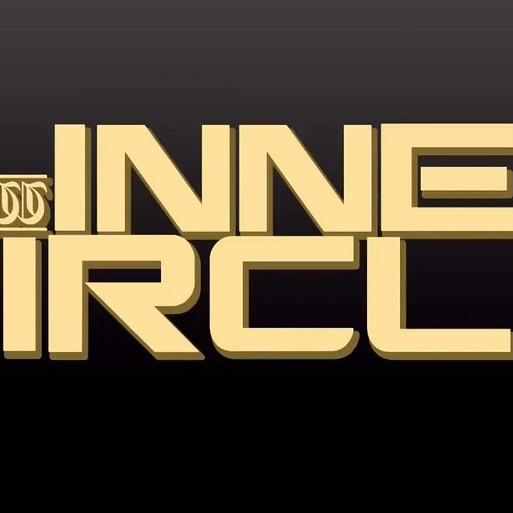 wXw Inner Circle 2020