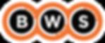 BWS_logo.png