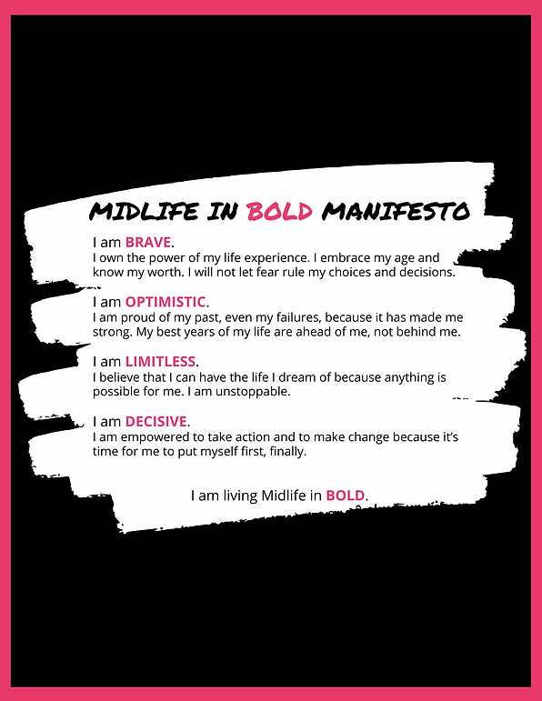 MIDLIFE IN BOLD MANIFESTO (1).png