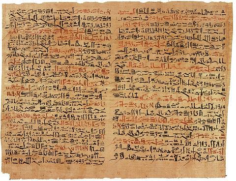papyrus-63004_1280.jpg